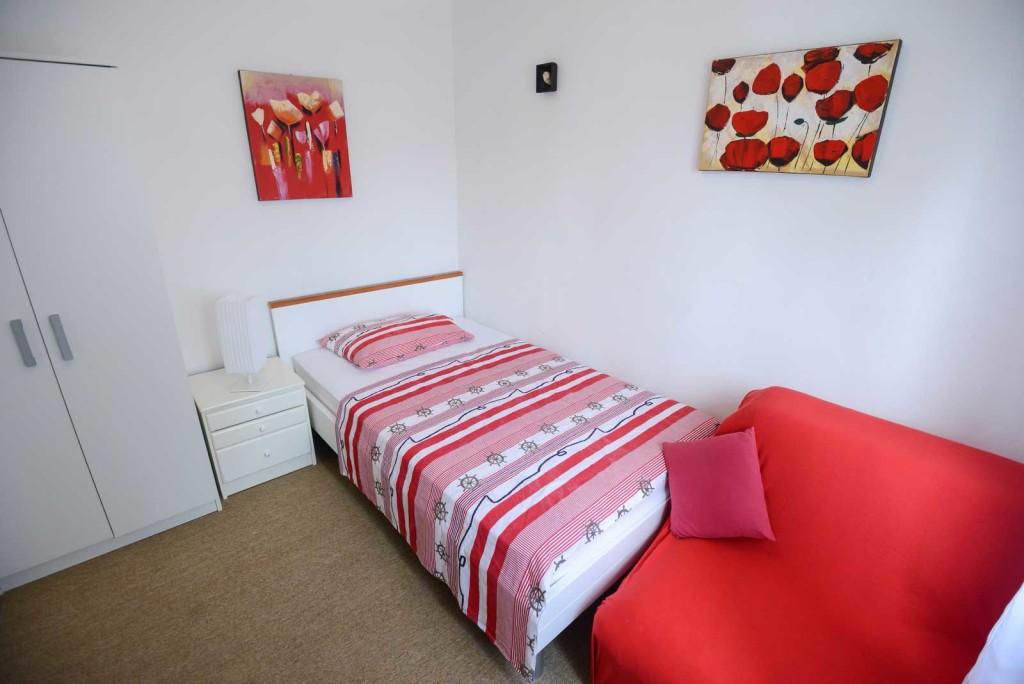 Villa-Doriana,-Okrug-Gornji,-Ciovo,-Trogir,-Split-Riviera-(12)