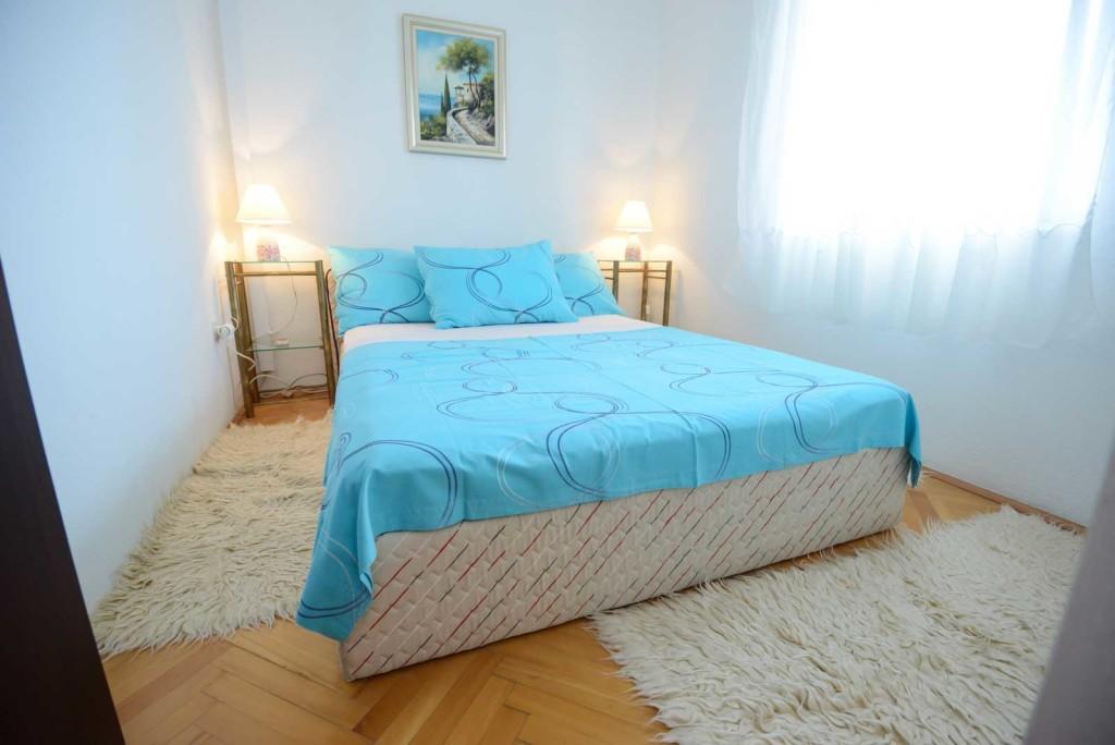 Villa-Doriana,-Okrug-Gornji,-Ciovo,-Trogir,-Split-Riviera-(20)