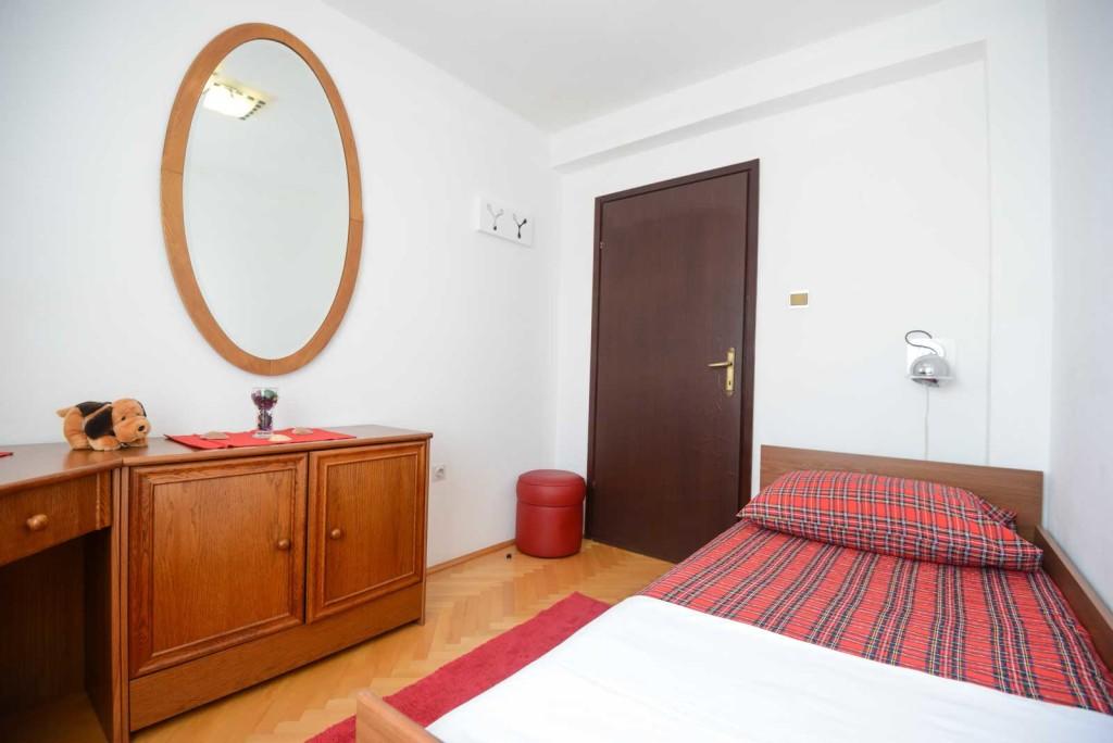 Villa-Doriana,-Okrug-Gornji,-Ciovo,-Trogir,-Split-Riviera-(21)