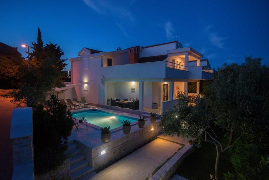 Villa-Doriana,-Okrug-Gornji,-Ciovo,-Trogir,-Split-Riviera-(28)
