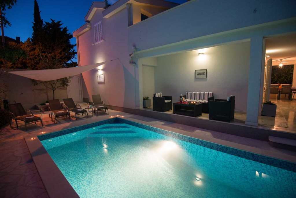Villa-Doriana,-Okrug-Gornji,-Ciovo,-Trogir,-Split-Riviera-(29)