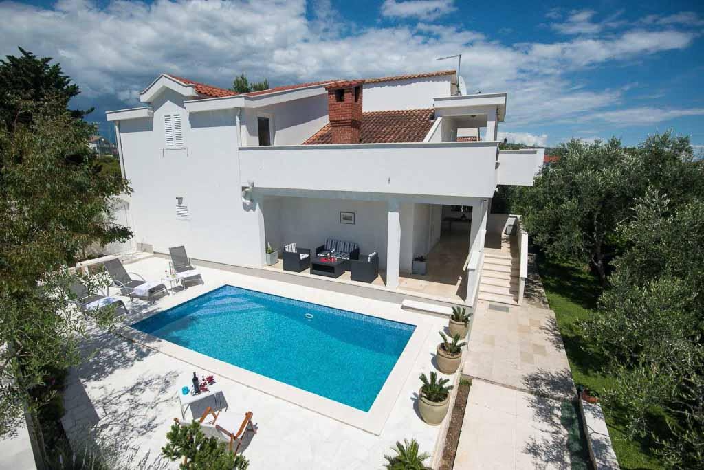 Villa-Doriana,-Okrug-Gornji,-Ciovo,-Trogir,-Split-Riviera-(3)