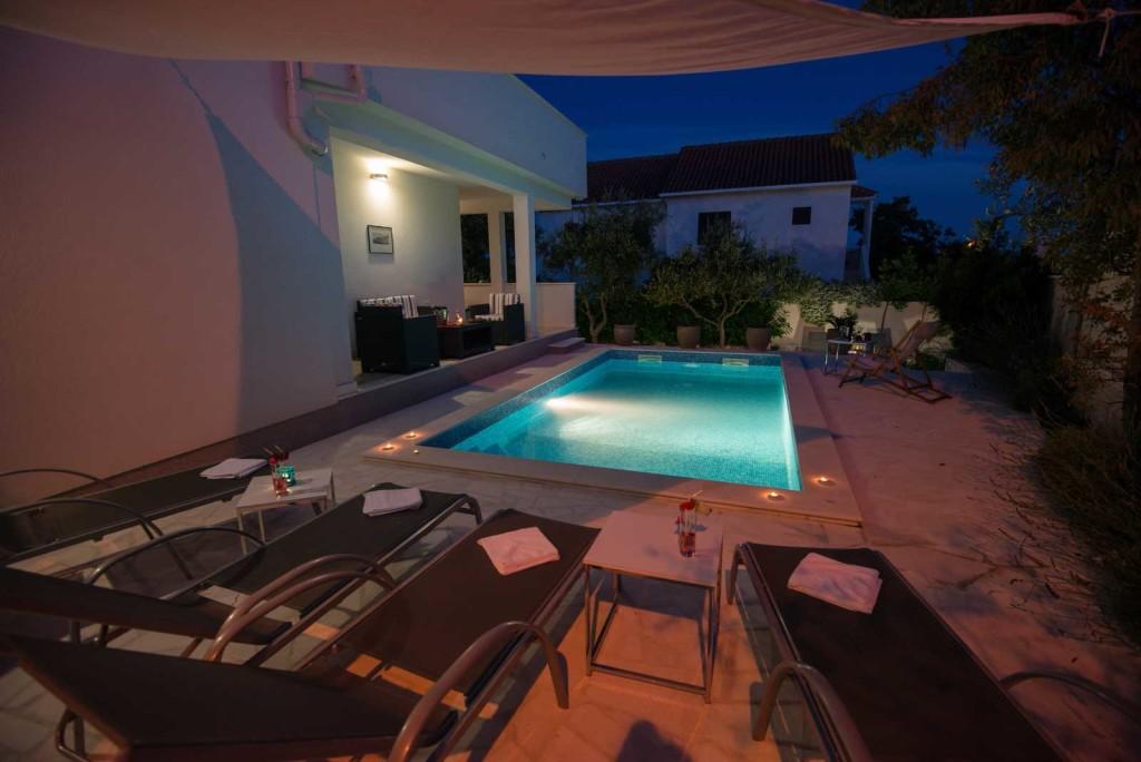 Villa-Doriana,-Okrug-Gornji,-Ciovo,-Trogir,-Split-Riviera-(30)