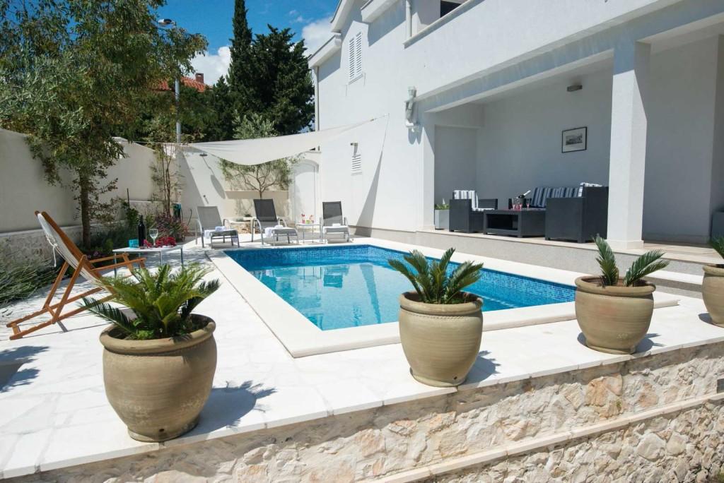 Villa-Doriana,-Okrug-Gornji,-Ciovo,-Trogir,-Split-Riviera-(6)