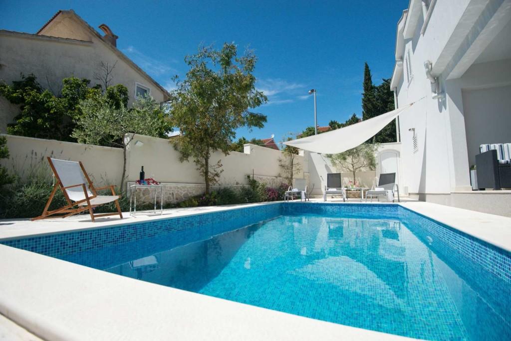Villa-Doriana,-Okrug-Gornji,-Ciovo,-Trogir,-Split-Riviera-(8)