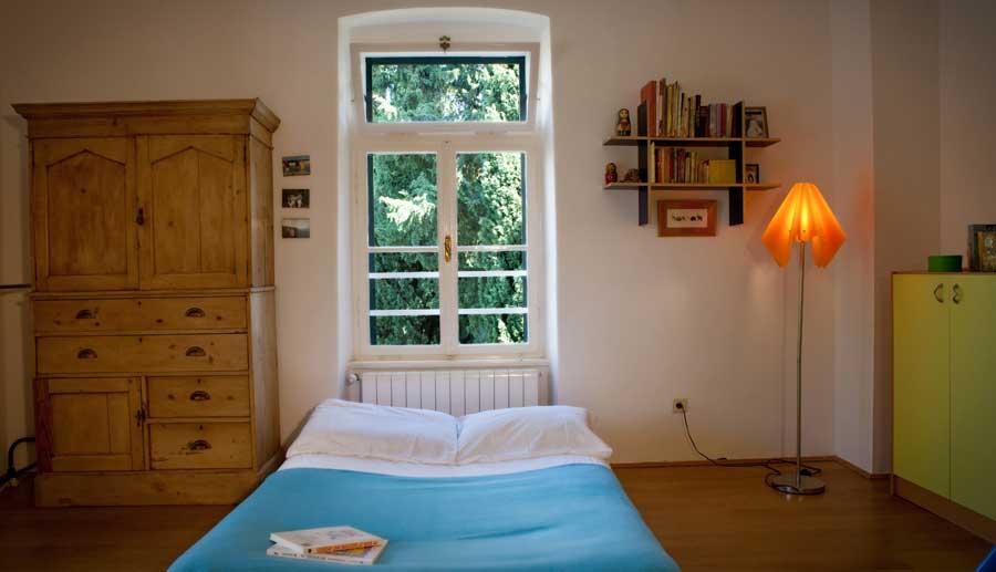 Villa Floranneve, Cavtat, Dubrovnik (31)