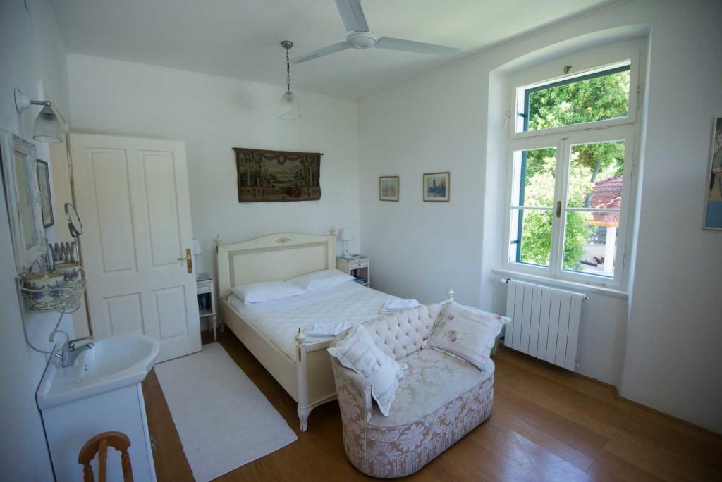 Villa Floranneve, Cavtat, Dubrovnik (34)