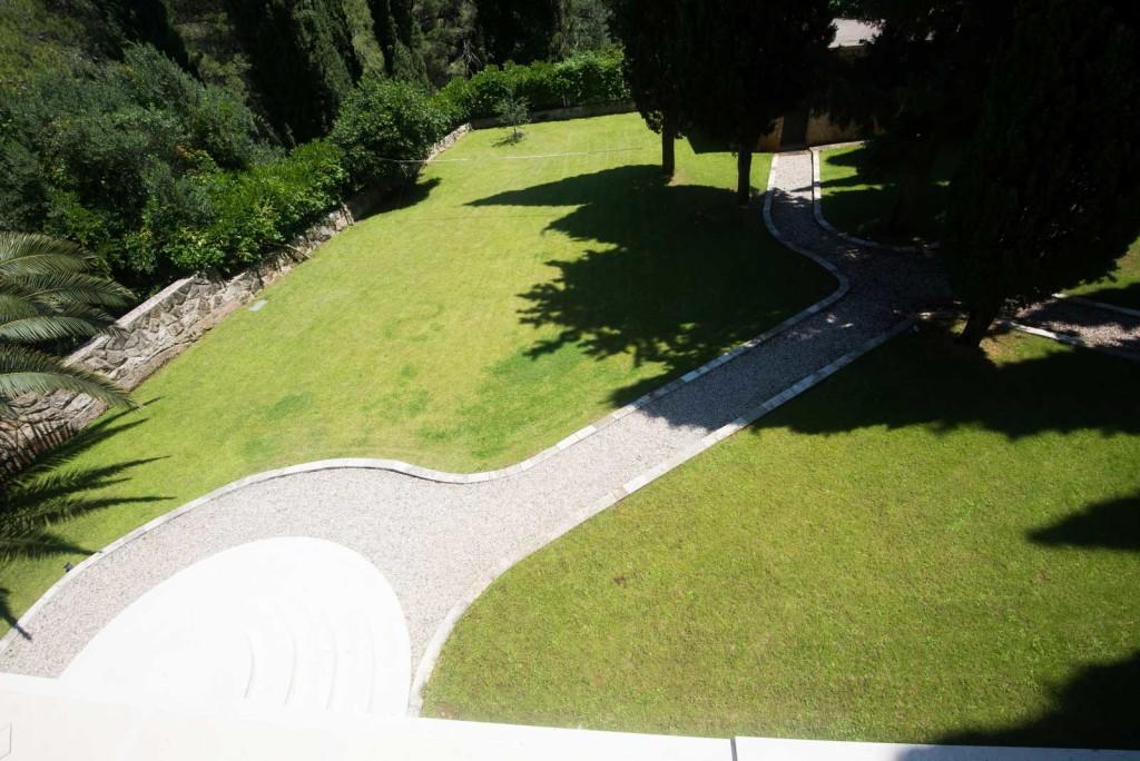 Villa Floranneve, Cavtat, Dubrovnik (42)