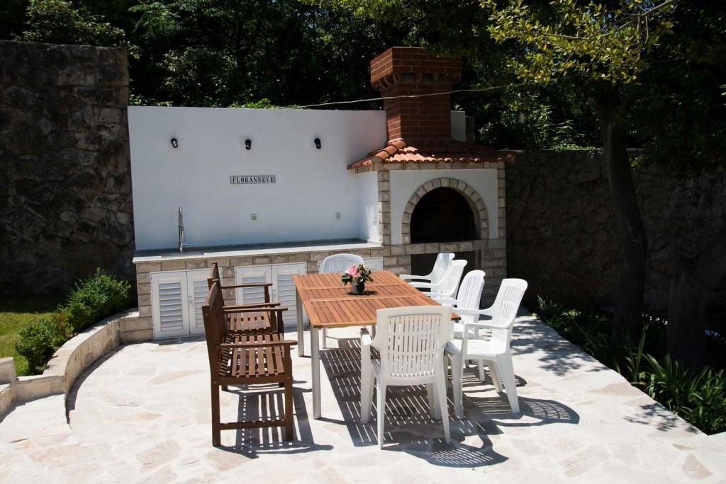 Villa Floranneve, Cavtat, Dubrovnik (48)