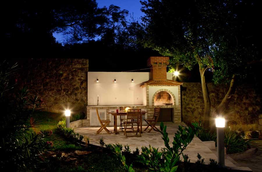 Villa Floranneve, Cavtat, Dubrovnik (55)