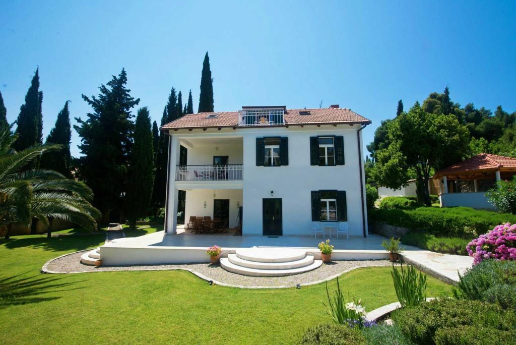 Villa Floranneve, Cavtat, Dubrovnik (59)