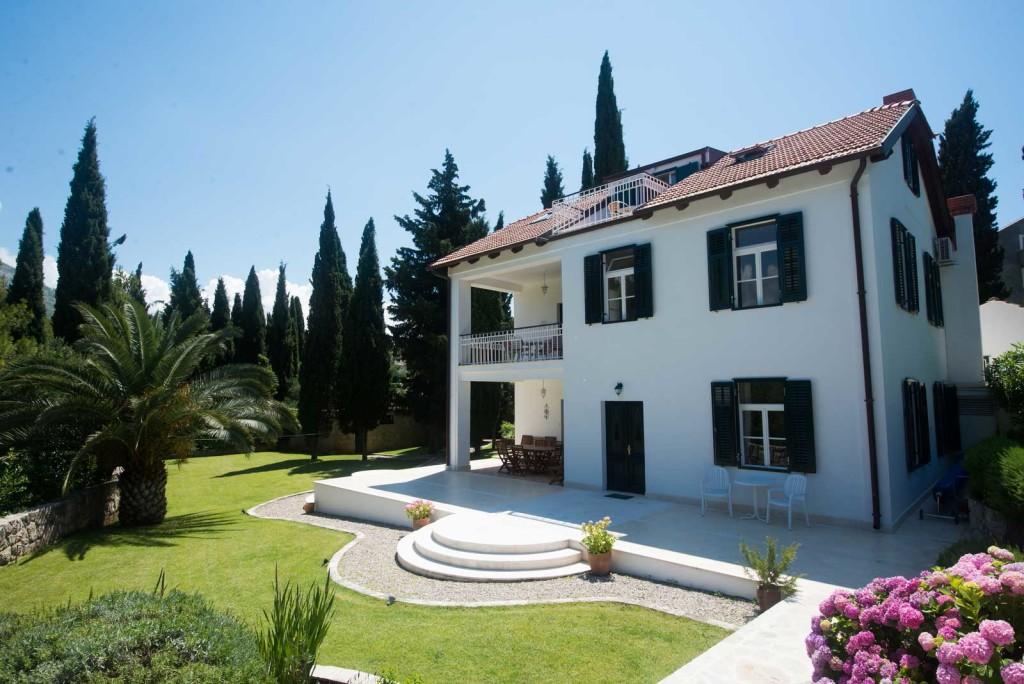 Villa Floranneve, Cavtat, Dubrovnik (61)