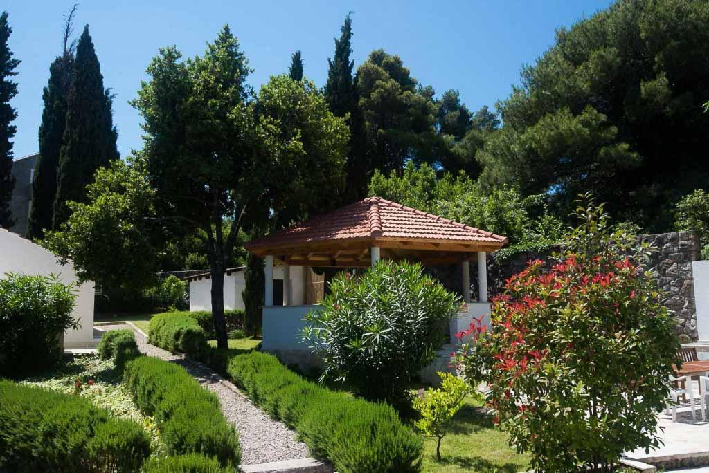 Villa Floranneve, Cavtat, Dubrovnik (62)