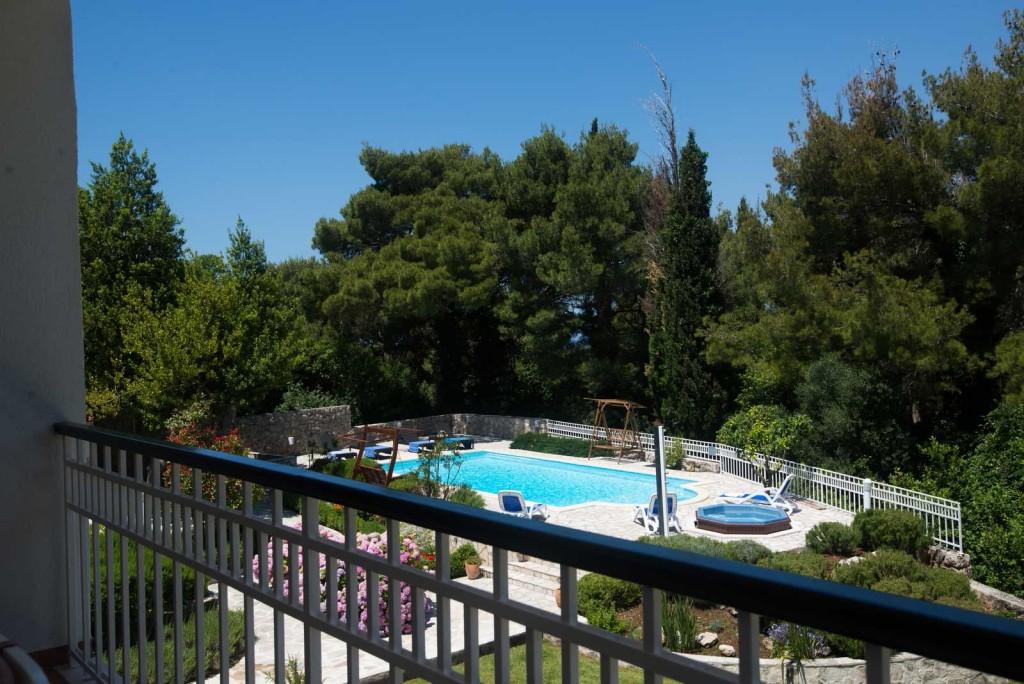 Villa Floranneve, Cavtat, Dubrovnik (70)