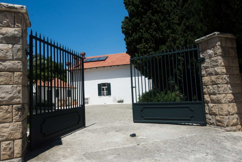 Villa Floranneve, Cavtat, Dubrovnik (73)