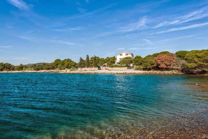 Villa Ivika, Pirovac, Zadar Riviera (10)