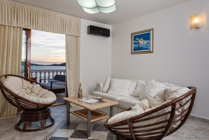 Villa Ivika, Pirovac, Zadar Riviera (15)