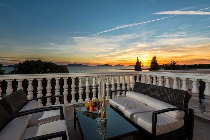 Villa Ivika, Pirovac, Zadar Riviera (16)