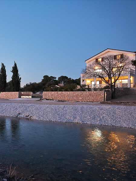 Villa Ivika, Pirovac, Zadar Riviera (19)