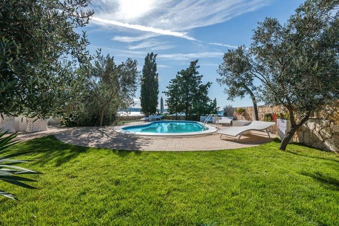 Villa Ivika, Pirovac, Zadar Riviera (3)