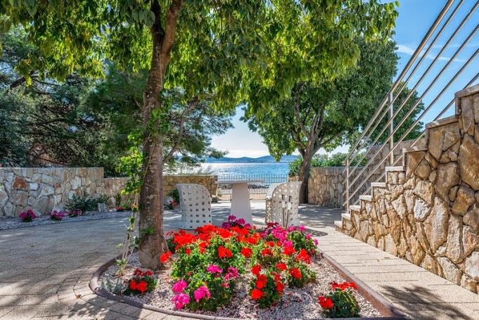 Villa Ivika, Pirovac, Zadar Riviera (6)