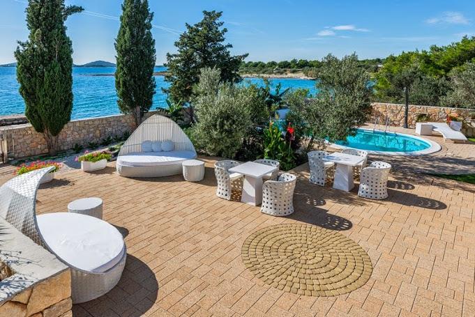 Villa Ivika, Pirovac, Zadar Riviera (7)