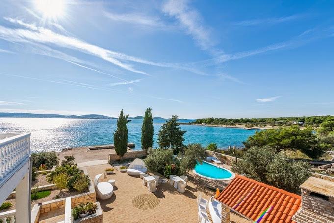 Villa Ivika, Pirovac, Zadar Riviera (9)