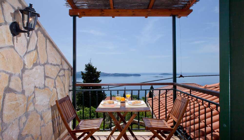 Villa Kim, Mlini, Dubrovnik Riviera (16)