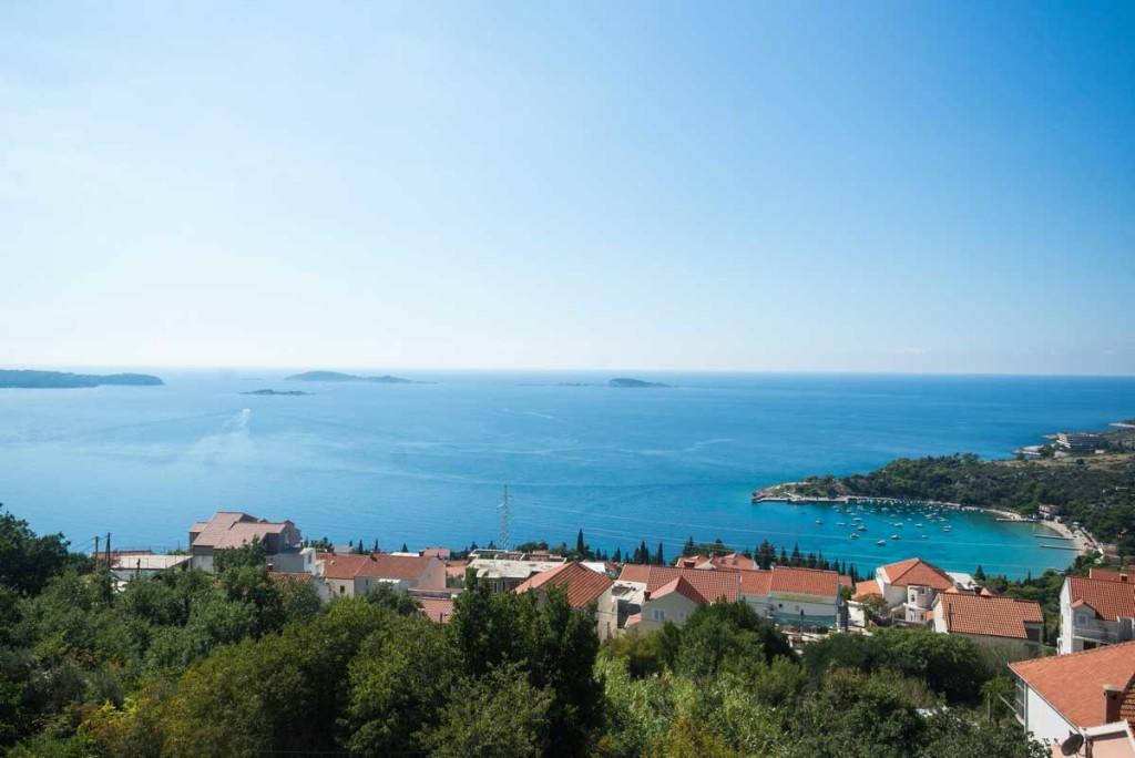 Villa Kim, Mlini, Dubrovnik Riviera (26)