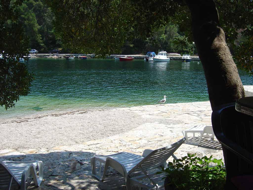 Villa Korcula, Korcula Island, Croatia (15)