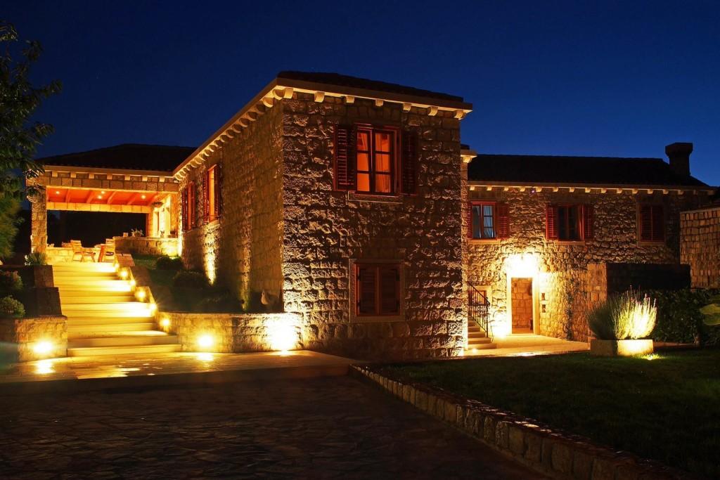 Villa Larul, Konavle, Dubrovnik Riviera (1)