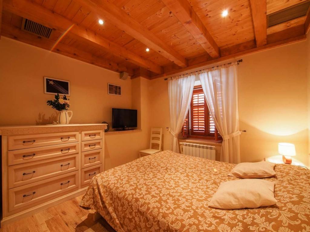 Villa-Larul,-Konavle,-Dubrovnik-Riviera-(17)