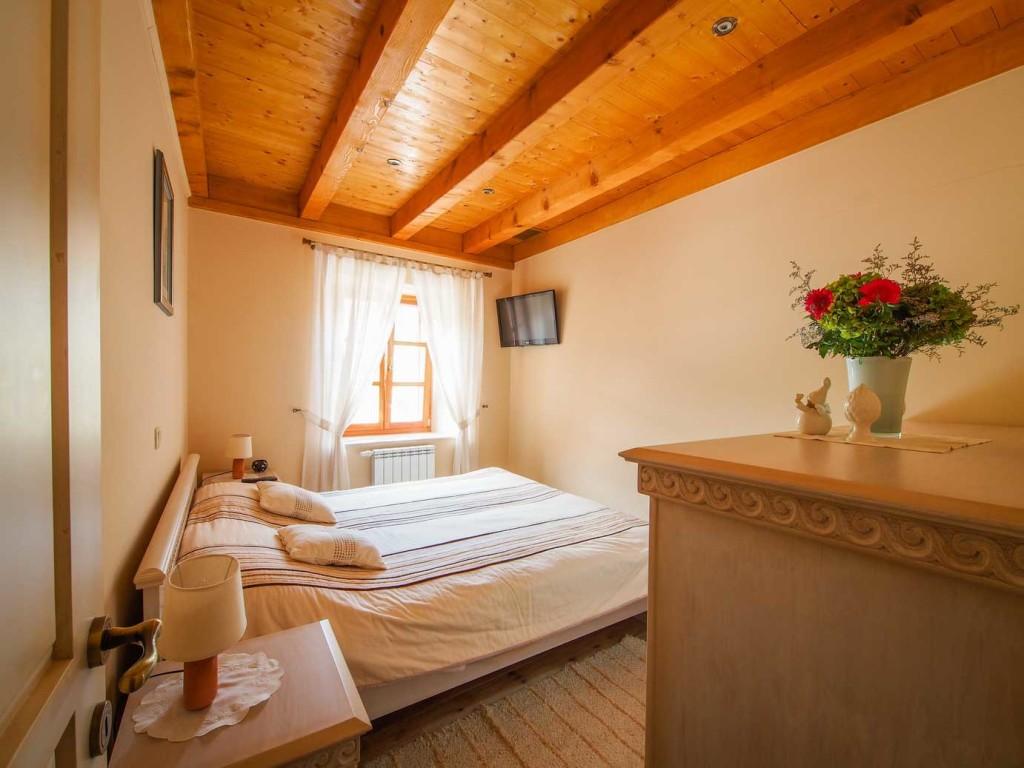 Villa-Larul,-Konavle,-Dubrovnik-Riviera-(18)