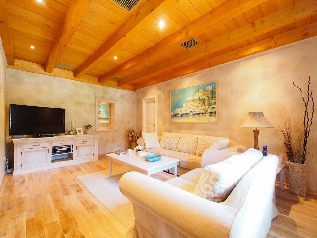 Villa-Larul,-Konavle,-Dubrovnik-Riviera-(20)