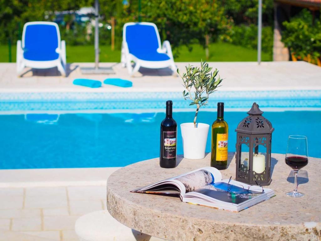 Villa-Larul,-Konavle,-Dubrovnik-Riviera-(22)