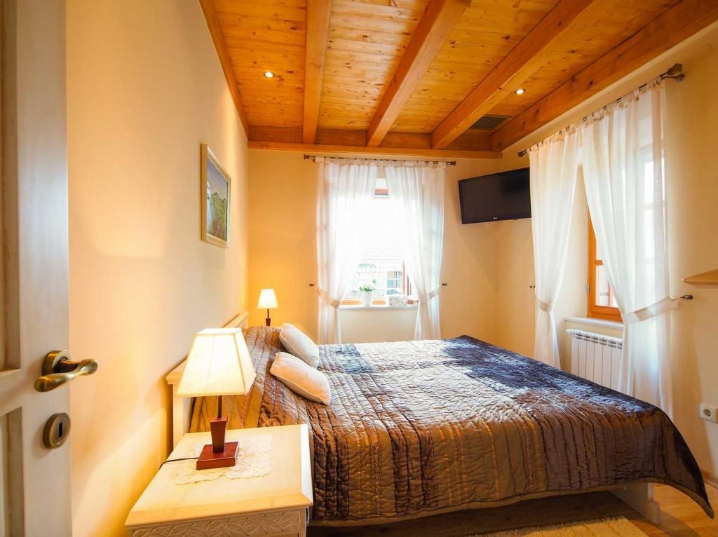 Villa-Larul,-Konavle,-Dubrovnik-Riviera-(29)
