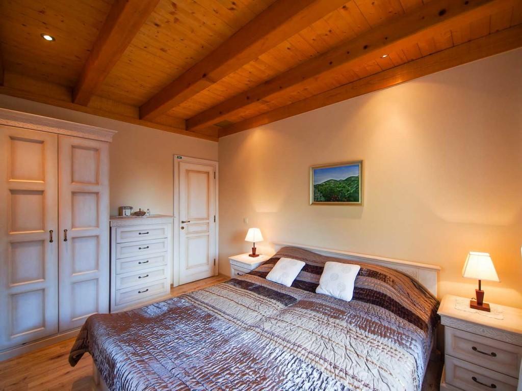 Villa-Larul,-Konavle,-Dubrovnik-Riviera-(30)