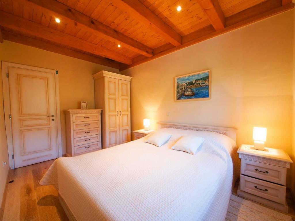 Villa-Larul,-Konavle,-Dubrovnik-Riviera-(32)