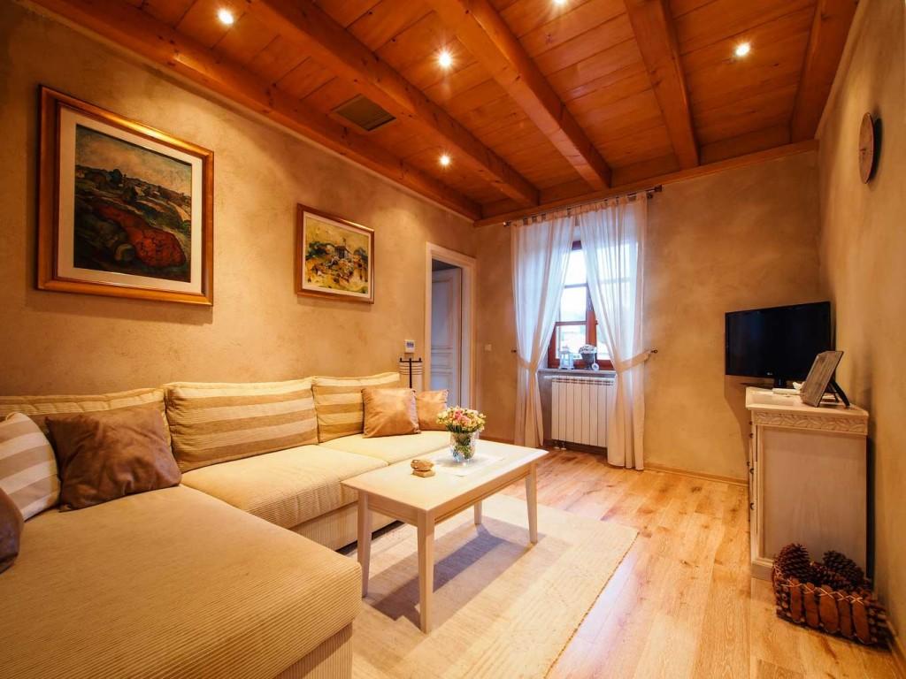 Villa-Larul,-Konavle,-Dubrovnik-Riviera-(35)
