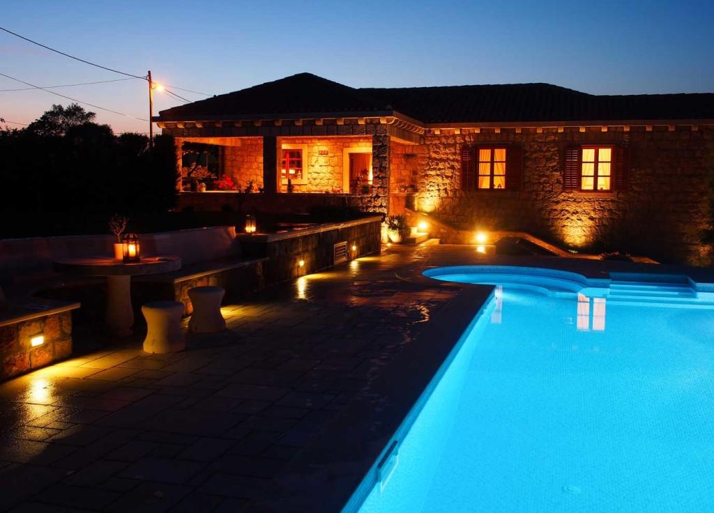 Villa-Larul,-Konavle,-Dubrovnik-Riviera-(39)