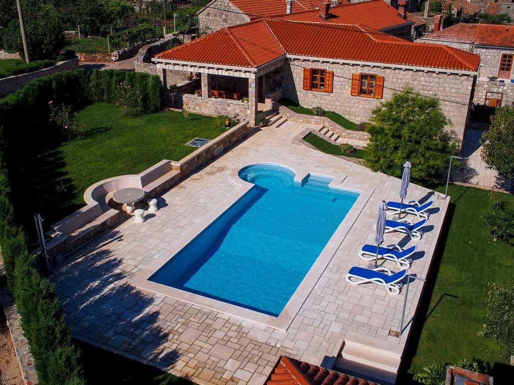 Villa-Larul,-Konavle,-Dubrovnik-Riviera-(48)