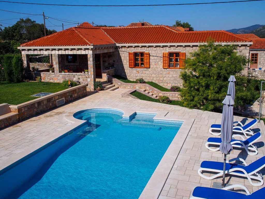 Villa-Larul,-Konavle,-Dubrovnik-Riviera-(49)