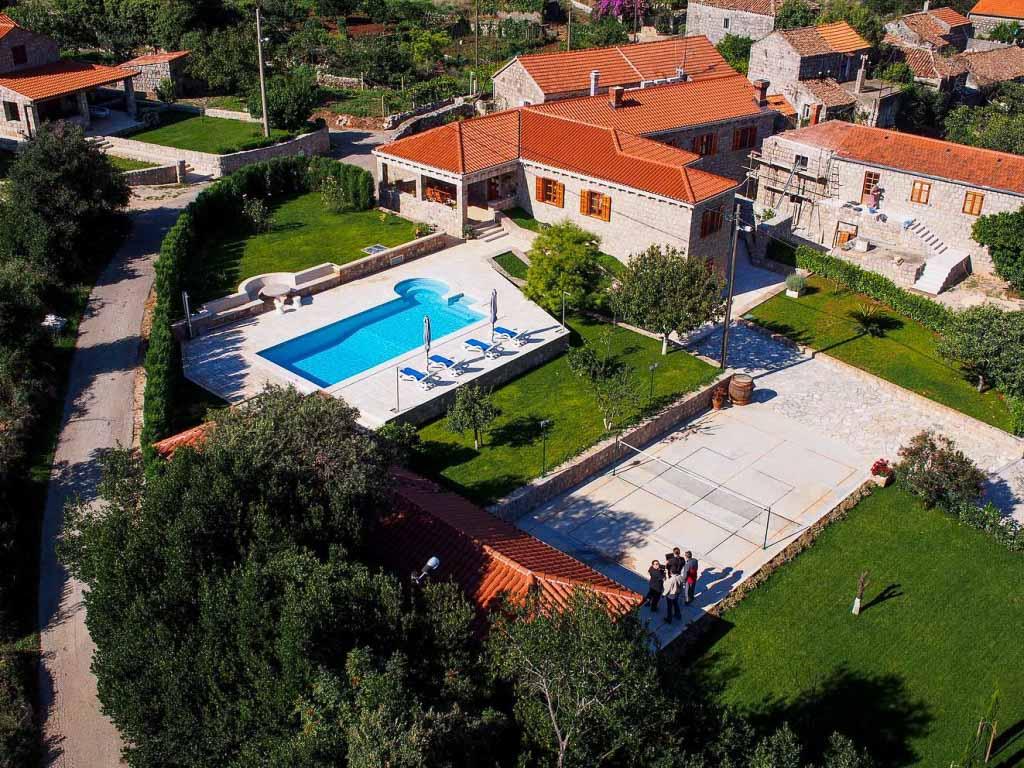 Villa-Larul,-Konavle,-Dubrovnik-Riviera-(50)