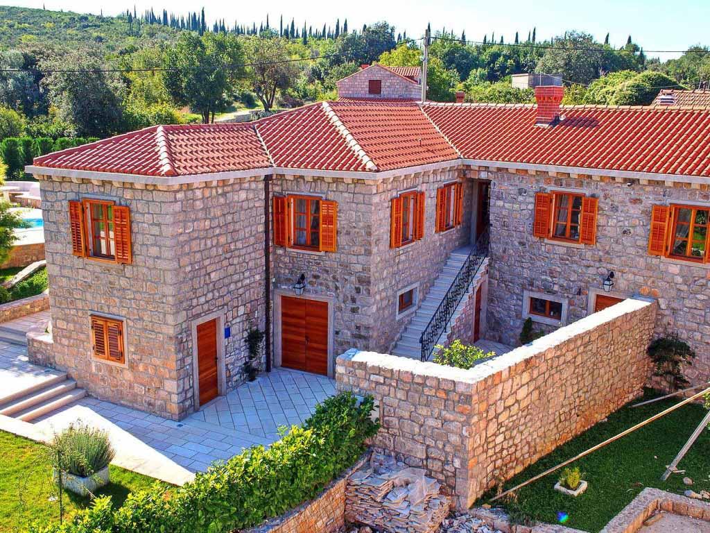 Villa-Larul,-Konavle,-Dubrovnik-Riviera-(5)