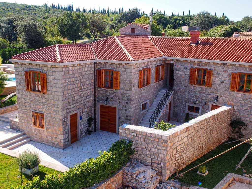 Villa-Larul,-Konavle,-Dubrovnik-Riviera-(53)