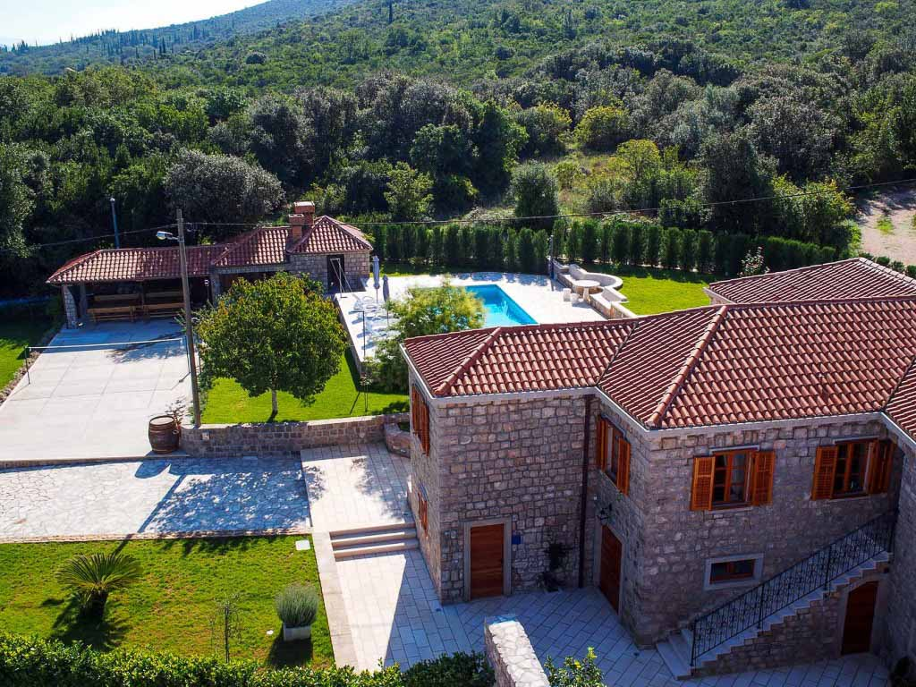 Villa-Larul,-Konavle,-Dubrovnik-Riviera-(54)