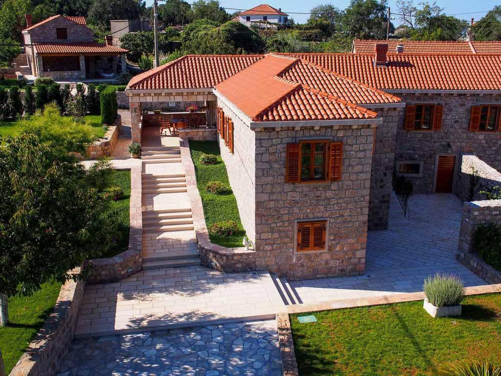 Villa-Larul,-Konavle,-Dubrovnik-Riviera-(55)