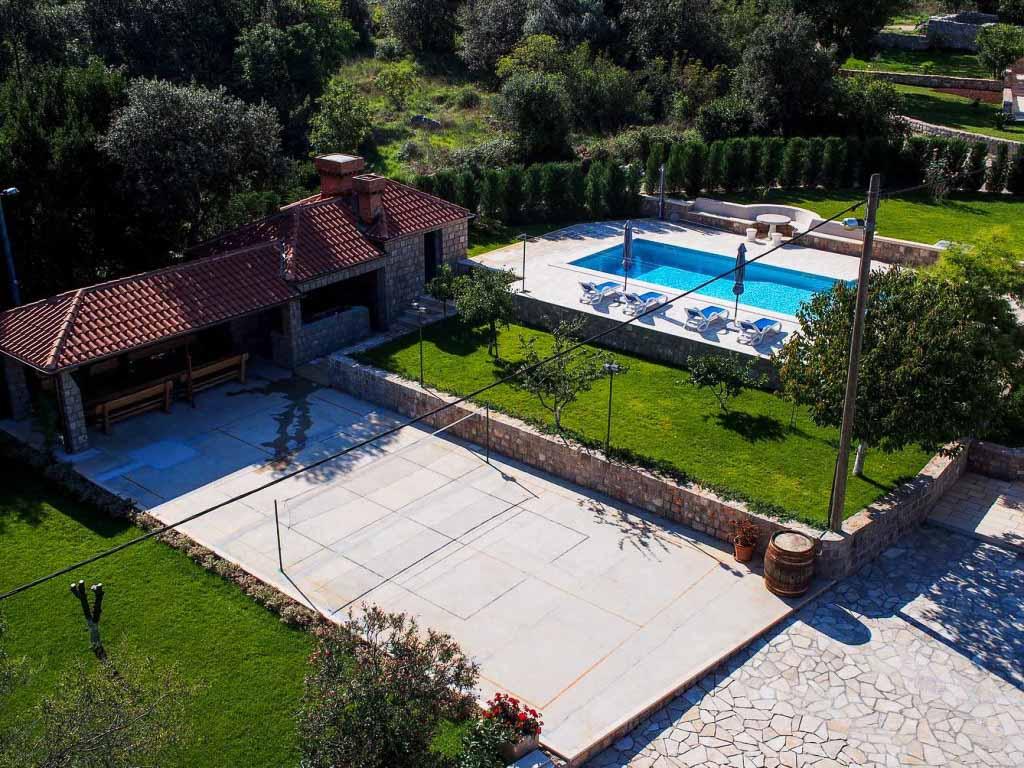 Villa-Larul,-Konavle,-Dubrovnik-Riviera-(57)