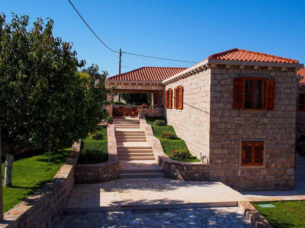 Villa-Larul,-Konavle,-Dubrovnik-Riviera-(60)