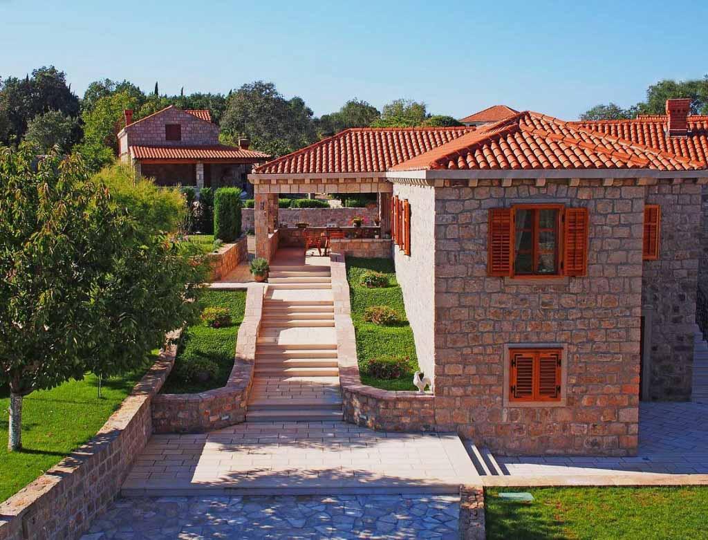 Villa-Larul,-Konavle,-Dubrovnik-Riviera-(65)